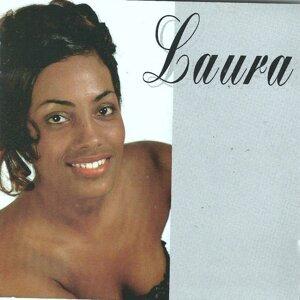 Laura 歌手頭像
