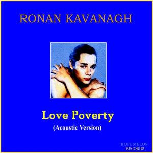 Ronan Kavanagh 歌手頭像