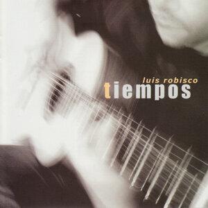 Luis Robisco 歌手頭像