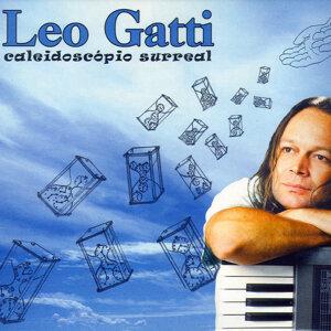 Leo Gatti 歌手頭像