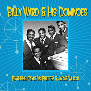 Billy Ward & His Dominoes 歌手頭像
