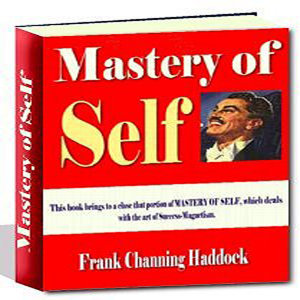 Frank Channing Haddock 歌手頭像