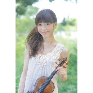 Tsukasa 歌手頭像