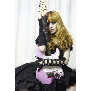 Reiko4D 歌手頭像