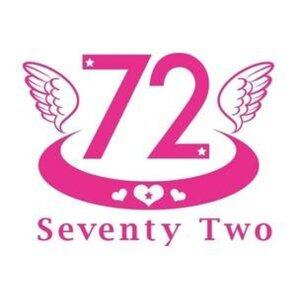 Seventy Two 歌手頭像