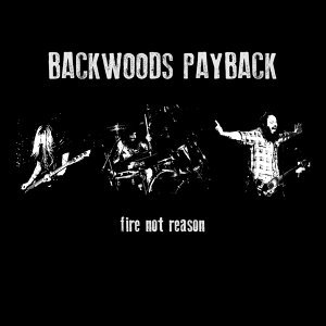 Backwoods Payback 歌手頭像