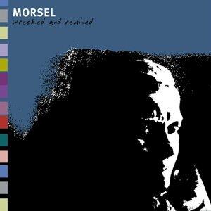 Morsel 歌手頭像