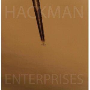 Hackman 歌手頭像