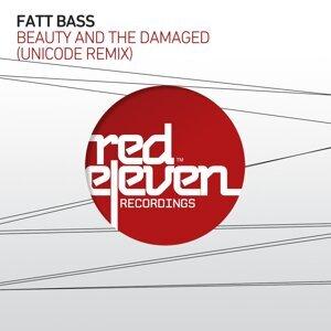 Fatt Bass 歌手頭像