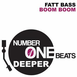 Fatt Bass