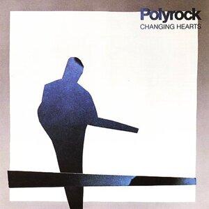 Polyrock 歌手頭像