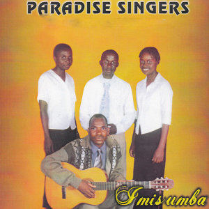 Paradise Singers 歌手頭像