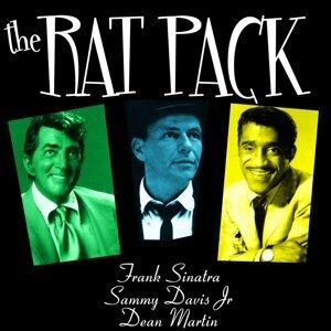 Frank Sinatra & Dean Martin & Sammy Davis Jr 歌手頭像