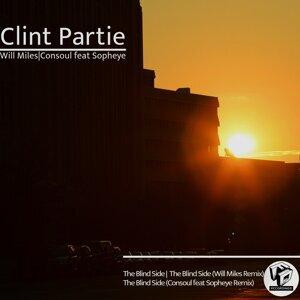 Clint Partie 歌手頭像
