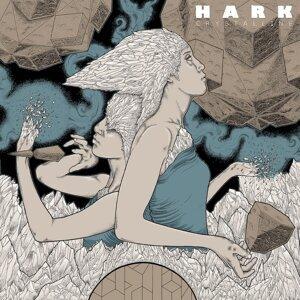 Hark 歌手頭像