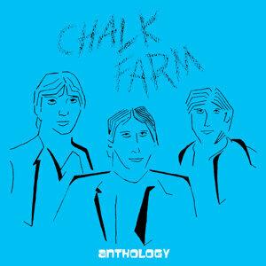 Chalk Farm 歌手頭像