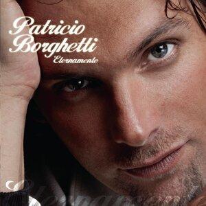 Patricio Borghetti 歌手頭像