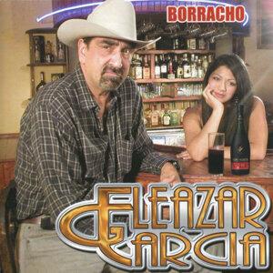 "Eleazar Garcia ""Chelelo"""