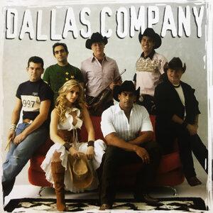 Dallas Company 歌手頭像