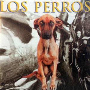 Los Perros 歌手頭像