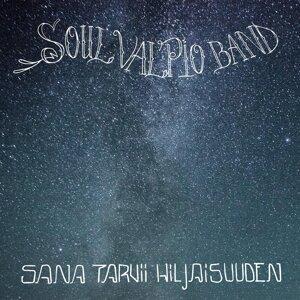 Soul Valpio Band