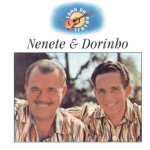 Nenete & Dorinho 歌手頭像