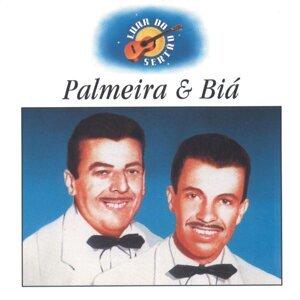 Palmeira E Bia 歌手頭像
