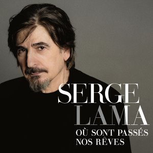 Serge Lama 歌手頭像