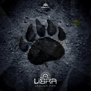 Libra 歌手頭像