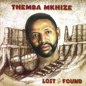 Themba Mkhize