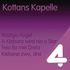 Kottans Kapelle 歌手頭像
