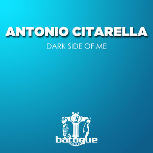 Antonio Citarella 歌手頭像