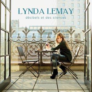 Lynda Lemay 歌手頭像