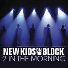 New Kids On The Block (街頭頑童合唱團)
