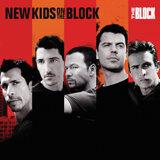 New Kids On The Block (街頭頑童合唱團) 歌手頭像