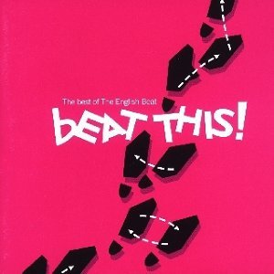 The Beat / The English Beat (USA) 歌手頭像