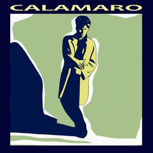 Andres Calamaro 歌手頭像