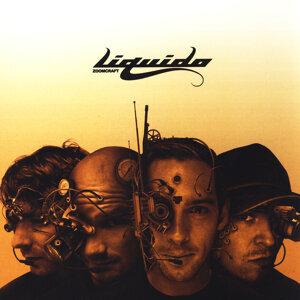 Liquido 歌手頭像