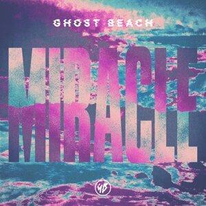 Ghost Beach 歌手頭像