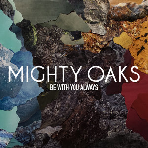 Mighty Oaks 歌手頭像