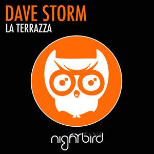 Dave Storm 歌手頭像