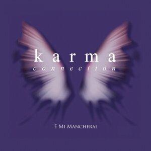 Karma Connection 歌手頭像