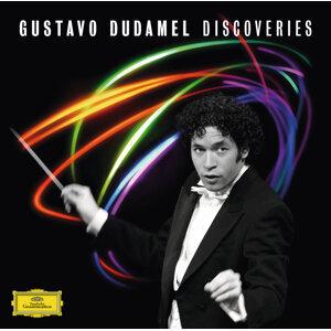Gustavo Dudamel 歌手頭像