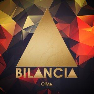 Cima 歌手頭像