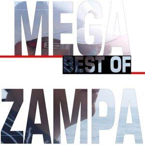 Tony Zampa 歌手頭像