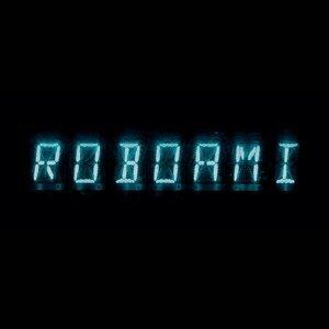 Roboami