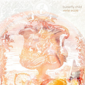 Butterfly Child 歌手頭像