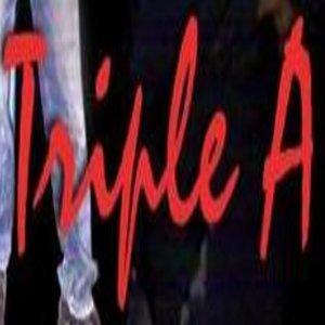 Triple A 歌手頭像