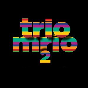 Trio Mrio 歌手頭像