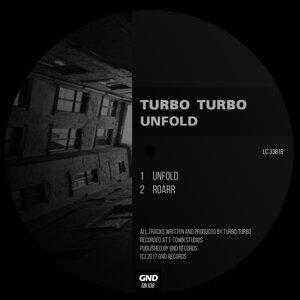 Turbo Turbo 歌手頭像